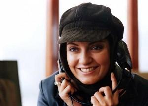 خوش پوش ترین بازیگران زن و مرد سینمای ایران