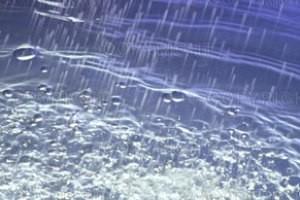 فوت 22 نفر بر اثر باران شدید بهاری