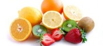 بهترین و مؤثرترین میوه برای درمان چاقی