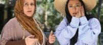 زمان اکران خنده در باران فیلم جدید داریوش فرهنگ