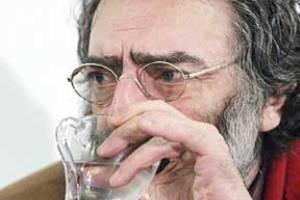 جزئیات جدید فیلم جدید مسعود كیمیایی