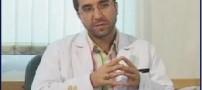 پیشگیری از 70 نوع بیماری با حجامت