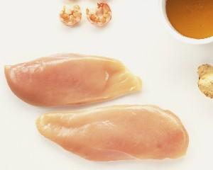 پوست و جگر مرغ را اصلاً نخورید
