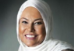 دلایل ازدواج نکردن بازیگر زن مشهور ایرانی
