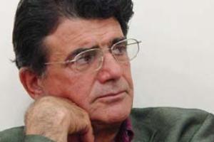 انتشار آلبومهای محمدرضا شجریان در خارج از کشور