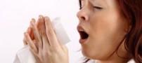 هشت ویژگی خانه های ضد آلرژی