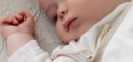 مدت زمان خواب طبیعی برای کودکان