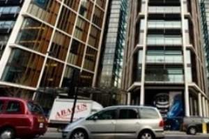فروش گران ترین آپارتمان جهان در لندن