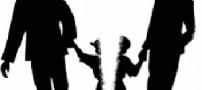 رکورد شکنی ایرانی،سه بار طلاق در یک سال