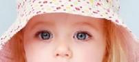 باهوش ترین کودک باضریب هوشی 157