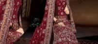 رواج خرید و فروش عروس در هندوستان