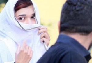 محرومیت دختری از رفتن به مدرسه به جرم زیبایی
