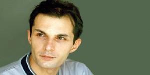 محکومیت بازیگر معروف سینما به یکسال زندان