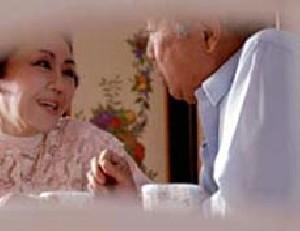 توصیه هایی مفید برای لذت بردن زندگی مشترک