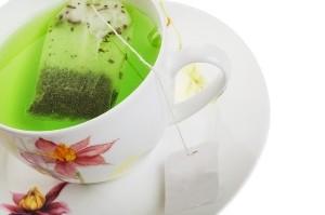 با مصرف این چای کلسترول خون خود را کاهش دهید