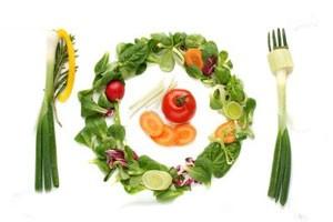 رژیم غذایی گیاهخواری ، تنوع یا محدودیت !؟