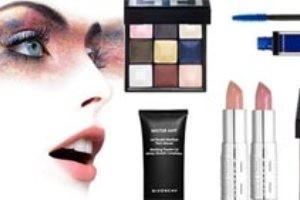 10 راه برای جلوگیری از حساسیت به لوازم آرایشی