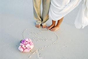 تست میزان خوشبختی شما پس از ازدواج