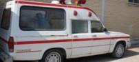 عاملان جنایت رها کردن دو بیمار شناسائی شدند