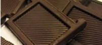 پایین آوردن فشار خون با خوردن شکلات