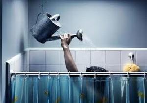 هشدار پزشکان در مورد حمام داغ
