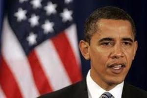 زیر سوال رفتن تحصیلات اوباما