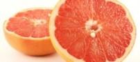 داروی خود را همراه با آب این میوه نخورید
