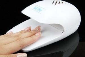 مناسب ترین زمان برای کوتاه کردن ناخن ها