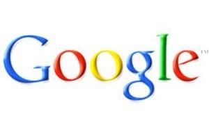 راه اندازی جستوجوی میکرووبلاگ توسط گوگل