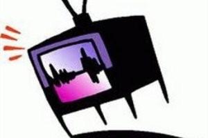 شصت درصد مردم مخاطب ماهواره هستند !!