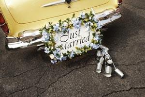 آیا ازدواج ارزش امتحان کردنش را دارد ؟!