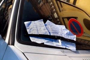بخشش جریمه های رانندگی با شرایط مشخص