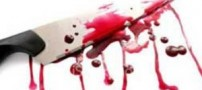 قتل یک نفر توسط قهرمان مسابقه مردان آهنین
