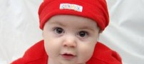 نوزادی که فقط در بیداری میتواند نفس بکشد