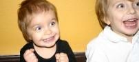 لیست شادترین و غمناک ترین مردم جهان