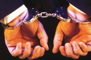 دو فوتبالیست سرشناس بازداشت شدند