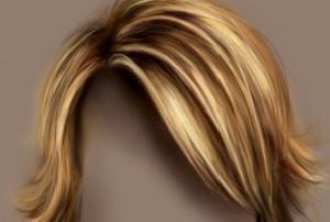 برای داشتن موهای سالم چه باید کرد؟