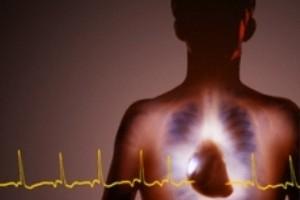 رفتاری بسیار مفید برای سلامتی قلب