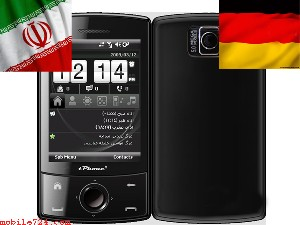 ورود  12 مدل گوشی ایرانی به بازار