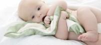 شیر دادن به نوزاد در این ساعات ممنوع !!!!