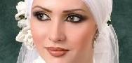 6 راز طبیعی برای داشتن پوستی نرم، صاف و زیبا