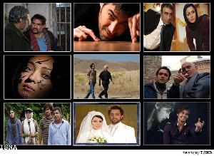 دانستنیهای خواندنی سینمایی و تلوزیونی