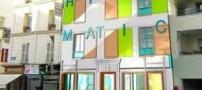 افتتاح اولین هتل بدون پرسنل دنیا