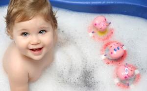 روش های درمان یبوست در کودکان
