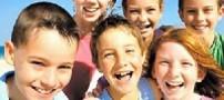 10 راه مفید برای شاد شدن فوری