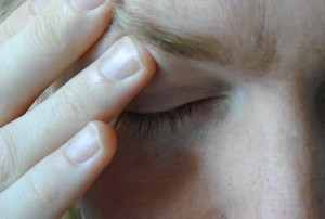 مهمترین عوامل مؤثر در خواب زنان