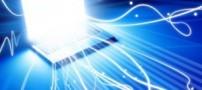 پهنای باند اینترنت در ایران 100 برابر می شود