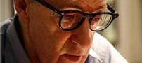 برترین كتاب های ادبی و غیر ادبی از نگاه وودی آلن