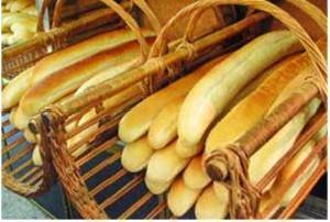 با خوردن این نان قند خون شما را بالا می رود