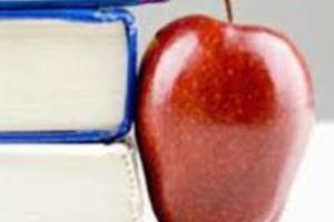 مفیدترین خوراکیها که دانش آموزان باید در فصل امتحانات بخورند